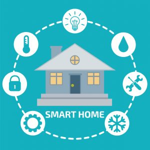 Building-Automation-System-Smart-Home-المنازل-الزكية-36